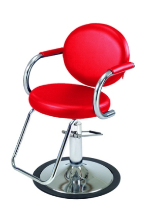 Pibbs - Como Series Styling Chair