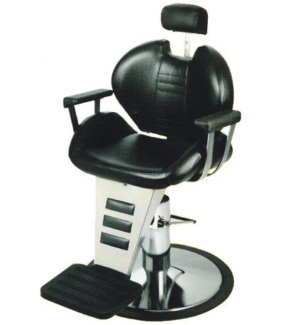 Pibbs - Cyclope Barber Chair