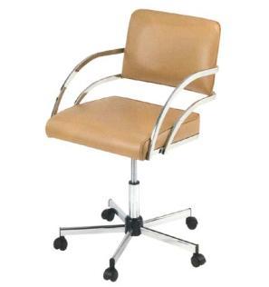 Pibbs - Davinci Series Desk Chair