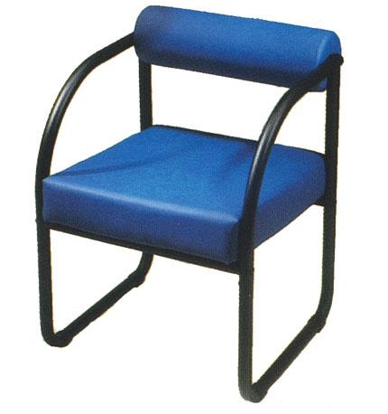 Pibbs - Elena Reception Chair