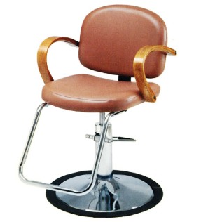 Pibbs - Gianna Series Styling Chair