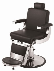 Pibbs - Barbiere Barber Chair w/ 1608 Base