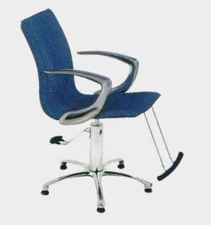 Pibbs - Isabella Styling Chair