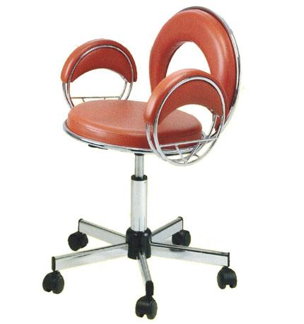 Pibbs - Jo-Jo Series Desk Chair