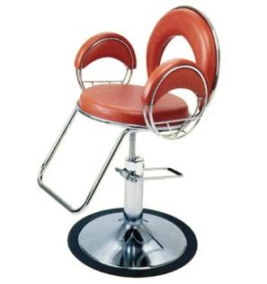 Pibbs - Jo-Jo Series Styling Chair