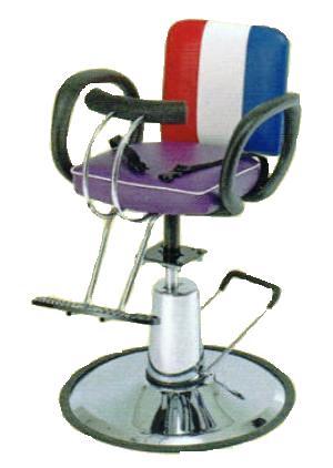 Pibbs - Kid's Hydraulic Chair 2