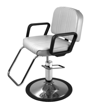 Pibbs - Lambada Series Hydraulic Styling Chair