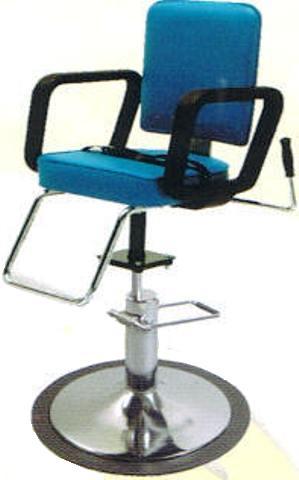 Pibbs - Lambada Series Kid's Multi Purpose Hydraulic Chair