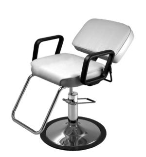 Pibbs - Lambada Series Multi Purpose Hydraulic Chair 2
