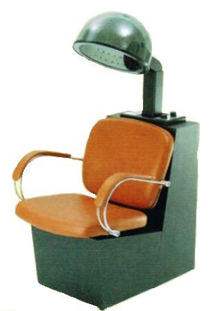 Pibbs - Latina Series Dryer Chair
