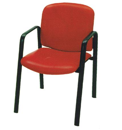Pibbs - Lila Series Reception Chair