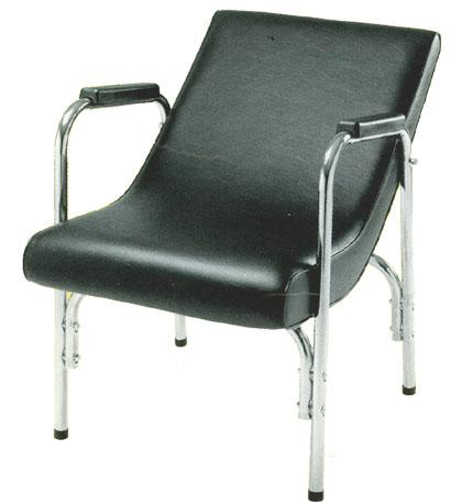 Pibbs - Lounge Shampoo Chair