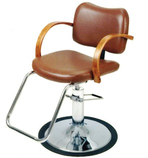 Pibbs - Madison Series Styling Chair