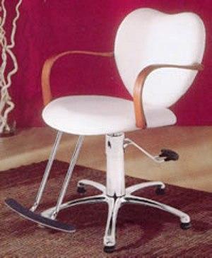 Pibbs - Mela Styling Chair