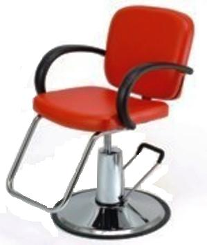 Pibbs - Messina Series Styling Chair