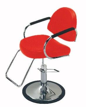 Pibbs - Nina Series Hydraulic Styling Chair