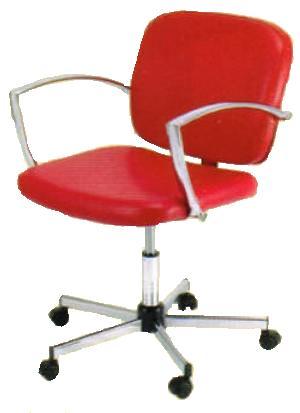 Pibbs - Pisa Series Desk Chair