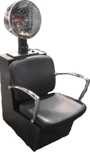 Pibbs - Pisa Series Dryer Chair