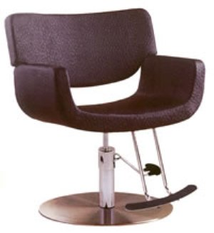 Salon Ambience - Quadro Chair