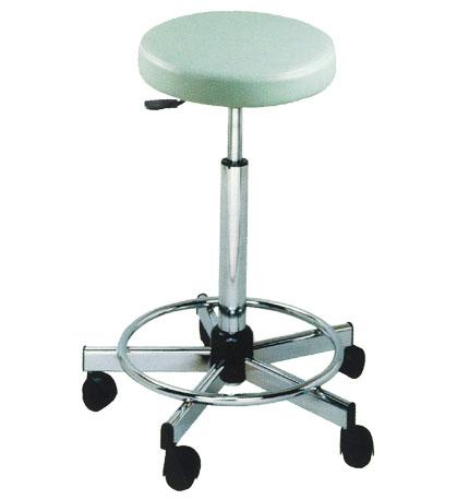 Pibbs - Round Robin Round Seat