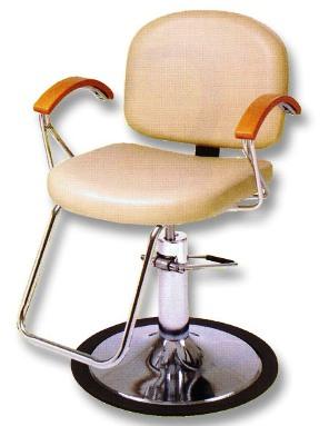 Pibbs - Samantha Series Hydraulic Styling Chair