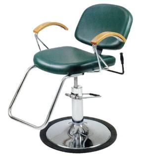 Pibbs - Samantha Series Multi Purpose Hydraulic Chair