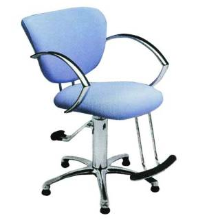 Pibbs - Serena Styling Chair