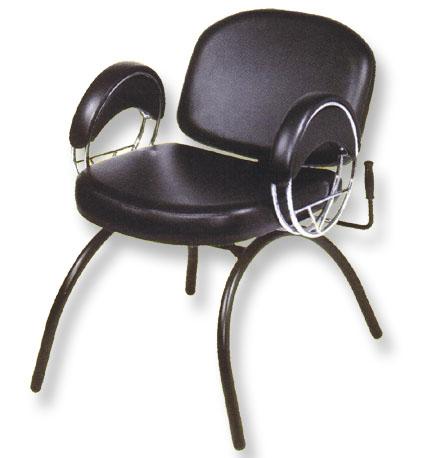 Pibbs - Jo-Jo Shampoo Chair