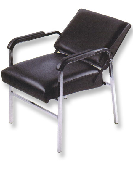 Pibbs - Shampoo Chair Auto Recliner