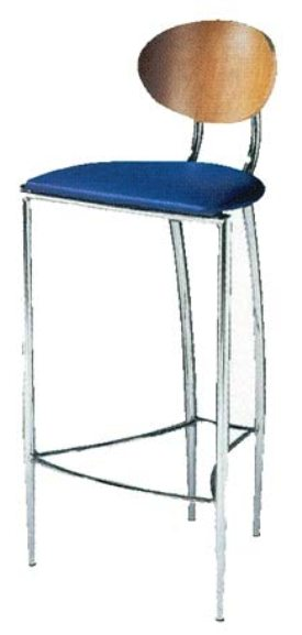 Pibbs - Stella Make Up Chair