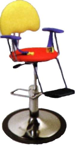 Pibbs - Topolino Series Styling Chair for Kids