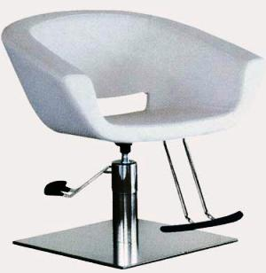Pibbs - Viki Styling Chair
