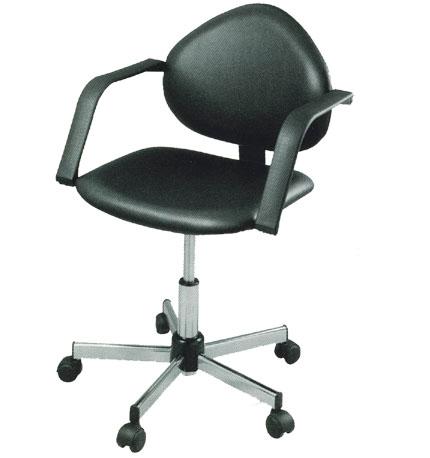 Pibbs - Wanda Desk Chair