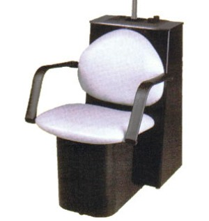 Pibbs - Wanda Series Dryer Chair