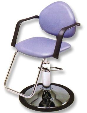 Pibbs - Wanda Series Hydraulic Styling Chair