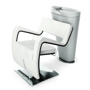 Design by Porsche - Tsu-Wash Backwash