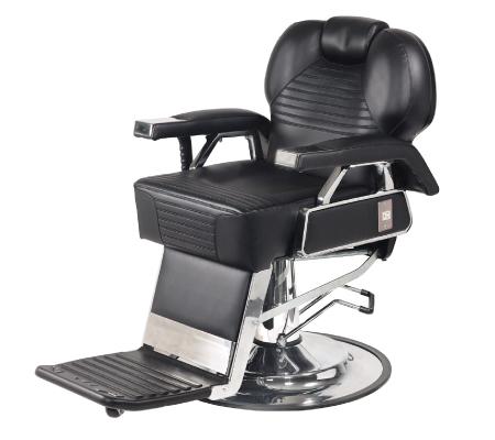 Samson - Corporal Barber Chair