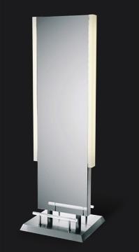 Sassi - Just Styling Station - Single
