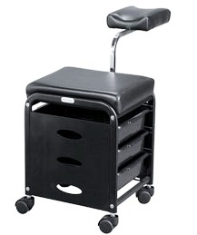 Savvy - Pedicart