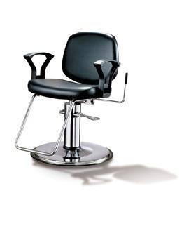 Takara Belmont - A-Series All Purpose Chair