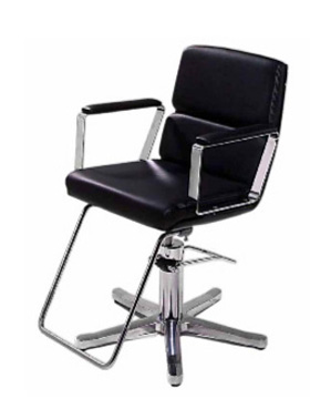 Takara Belmont - Chennesen Series Styling Chair