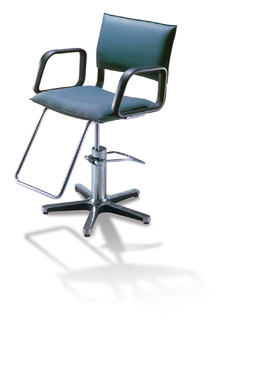 Takara Belmont - Clio Series Styling Chair