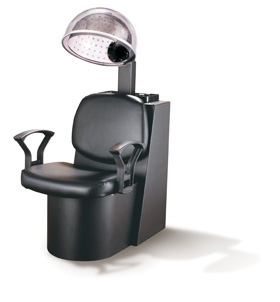 Takara Belmont - A-Series Dryer Chair