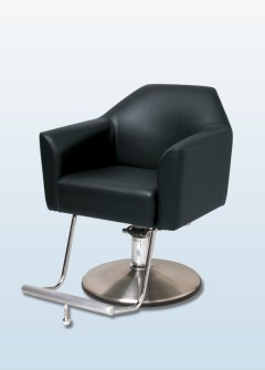 Takara Belmont - Facet Styling Chair