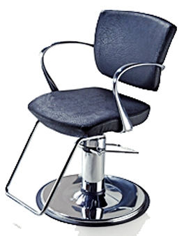 Takara Belmont - Kinda Series Reception Chair