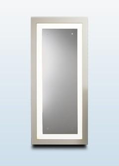 Takara Belmont - Koken Illumination Mirror