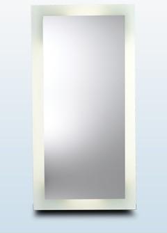 Takara Belmont - Koken Pedestal Mirror