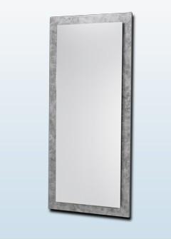 Takara Belmont - Koken Wall Mirror #SL280