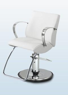Takara Belmont - Lioness Styling Chair