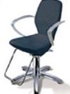 Takara Belmont - Min Series Reception Chair